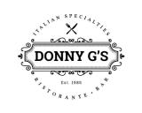 http://www.logocontest.com/public/logoimage/15439037412.png