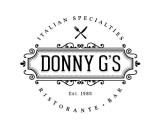 http://www.logocontest.com/public/logoimage/15439037413.png