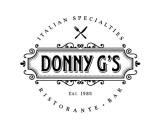 http://www.logocontest.com/public/logoimage/15439037416.png
