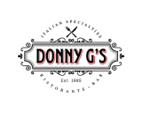 http://www.logocontest.com/public/logoimage/15439228641.png