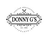 http://www.logocontest.com/public/logoimage/15439242574.png