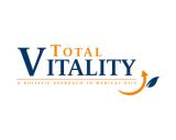 http://www.logocontest.com/public/logoimage/1543998630totalvitality1.png
