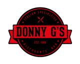 http://www.logocontest.com/public/logoimage/15441093324.png