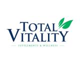 http://www.logocontest.com/public/logoimage/1544148294totalvitality2.png