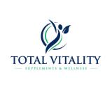 http://www.logocontest.com/public/logoimage/1544148342totalvitality4.png