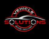 http://www.logocontest.com/public/logoimage/1544207487Vehicle-Solutions_a.jpg
