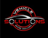 http://www.logocontest.com/public/logoimage/1544207487Vehicle-Solutions_b.jpg