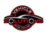 http://www.logocontest.com/public/logoimage/1544249180Vehicle-Solutions_c.jpg