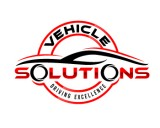 http://www.logocontest.com/public/logoimage/1544249180Vehicle-Solutions_d.jpg