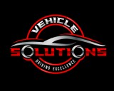 http://www.logocontest.com/public/logoimage/1544332726Vehicle-Solutions_1.jpg