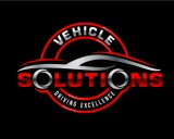 http://www.logocontest.com/public/logoimage/1544332726Vehicle-Solutions_3.jpg