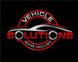 http://www.logocontest.com/public/logoimage/1544332726Vehicle-Solutions_4.jpg