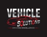 http://www.logocontest.com/public/logoimage/1544367372Vehicle Solutions Logo 1.jpg