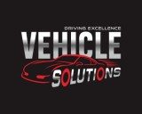 http://www.logocontest.com/public/logoimage/1544367397Vehicle Solutions Logo 2.jpg