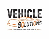 http://www.logocontest.com/public/logoimage/1544367924Vehicle Solutions Logo 3.jpg