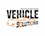 http://www.logocontest.com/public/logoimage/1544367951Vehicle Solutions Logo 4.jpg