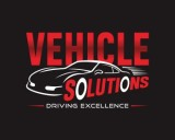 http://www.logocontest.com/public/logoimage/1544432822Vehicle Solutions Logo 5.jpg