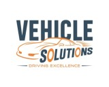 http://www.logocontest.com/public/logoimage/1544432848Vehicle Solutions Logo 6.jpg