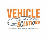 http://www.logocontest.com/public/logoimage/1544432874Vehicle Solutions Logo 7.jpg