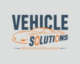http://www.logocontest.com/public/logoimage/1544432903Vehicle Solutions Logo 8.jpg