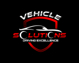 http://www.logocontest.com/public/logoimage/1544476399Vehicle Solutions.png