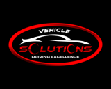 http://www.logocontest.com/public/logoimage/1544477644Vehicle Solutions.png