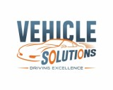 http://www.logocontest.com/public/logoimage/1544478305Vehicle Solutions Logo 9.jpg