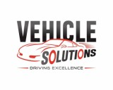 http://www.logocontest.com/public/logoimage/1544478331Vehicle Solutions Logo 10.jpg