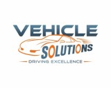 http://www.logocontest.com/public/logoimage/1544511535Vehicle Solutions Logo 12.jpg