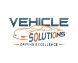 http://www.logocontest.com/public/logoimage/1544511604Vehicle Solutions Logo 15.jpg