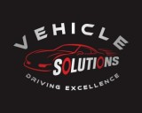 http://www.logocontest.com/public/logoimage/1544511660Vehicle Solutions Logo 17.jpg