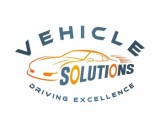 http://www.logocontest.com/public/logoimage/1544511686Vehicle Solutions Logo 18.jpg