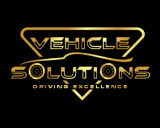 http://www.logocontest.com/public/logoimage/1544518399vehicle solution_1.png