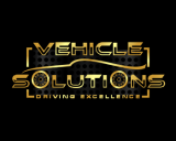 http://www.logocontest.com/public/logoimage/1544518400vehicle solution_2.png