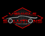 http://www.logocontest.com/public/logoimage/1544535401vehicle solution_4.png