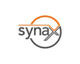 http://www.logocontest.com/public/logoimage/1544677085Synax.png