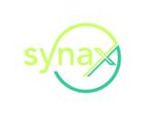 http://www.logocontest.com/public/logoimage/1544677217Synax.png