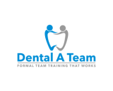 http://www.logocontest.com/public/logoimage/1544685483Dental A Team.png
