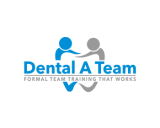 http://www.logocontest.com/public/logoimage/1544685580Dental A Team.png