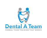 http://www.logocontest.com/public/logoimage/1544687478Dental A Team.png