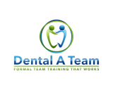 http://www.logocontest.com/public/logoimage/1544689615Dental A Team.png