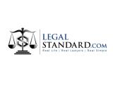 http://www.logocontest.com/public/logoimage/15447017842.png