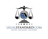 http://www.logocontest.com/public/logoimage/15447597371.png
