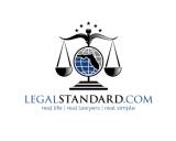 http://www.logocontest.com/public/logoimage/15447597372.png