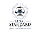 http://www.logocontest.com/public/logoimage/15447619994.png