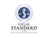 http://www.logocontest.com/public/logoimage/15447619995.png