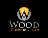 http://www.logocontest.com/public/logoimage/1544865827wood construction1.png