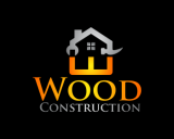 http://www.logocontest.com/public/logoimage/1544865878wood construction2.png