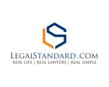 http://www.logocontest.com/public/logoimage/1544993049LegalStandard.png