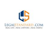 http://www.logocontest.com/public/logoimage/1544993333LegalStandard.png